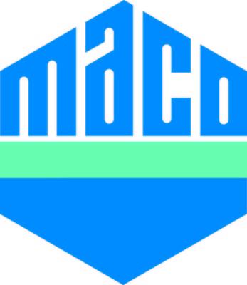 лейбл MACO